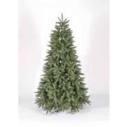 6ft Green Louise Fir Tree