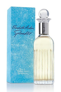 Elizabeth Arden Splendor 30ml EDP