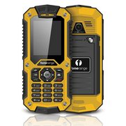 Fonerange Rugged Phone
