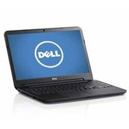 "Dell Inspiron 15"" Laptop - No D..."