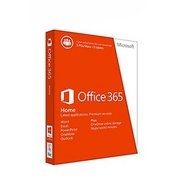 Microsof Office 365 Personal for 1 ...