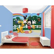 Disney Mickey Mouse Clubhouse 12 Pa...
