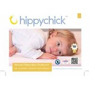 Hippychick Tencel Fitted Mattress P...