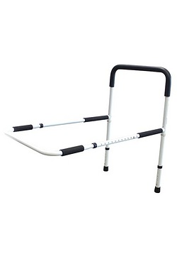 Active Living - Bed Grab Bar & Safe...
