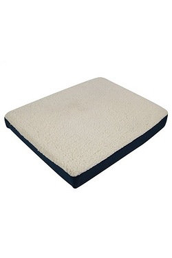 Active Living - Gel Cushion With So...