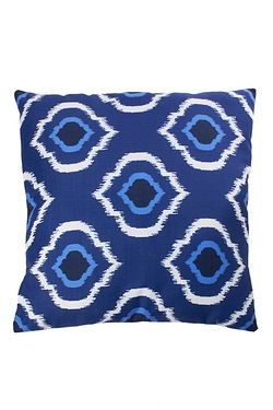 Houda Cushion Cover