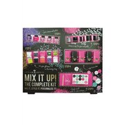 Sugar & Spice - 5 Pack Mix It Up