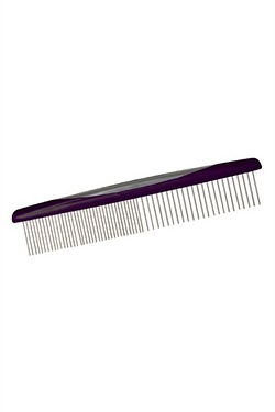 Furbuster Rotating Tooth Comb