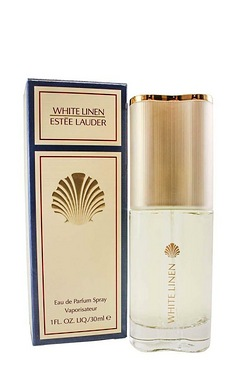 Estee Lauder White Linen EDP 30ml S...