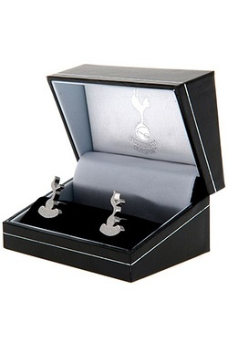 Tottenham Hotspur Football Club Sta...