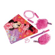 Minnie Mouse Outdoor Set