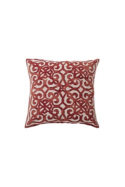 Moroccan Spice Cushion