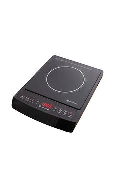Giani Single Induction Hob