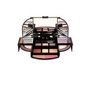 Body Collection Classic Make Up Com...