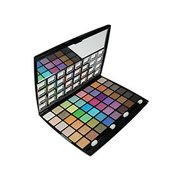 Body Collection Classic Eyeshadow P...