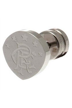 Rangers Football Club Stainless Ste...