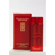 Elizabeth Arden - Red Door