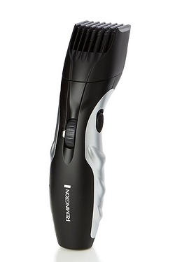 Remington Ceramic Beard Trimmer
