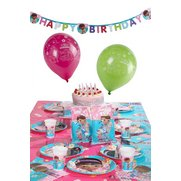 Doc McStuffins Ultimate Party Kit F...