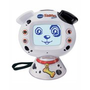 V-Tech Kidi Pet Dog Friends