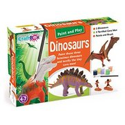 Print And Play Dinosaurs