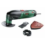 Bosch Corded Multi Function All Rou...