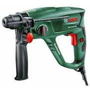 Bosch Corded 550W 3 Function SDS Ro...