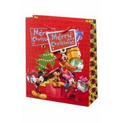 Mickey & Minnie Gift Bag