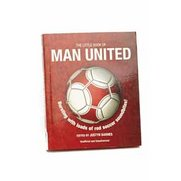 The Little Book of Football Quotes ...