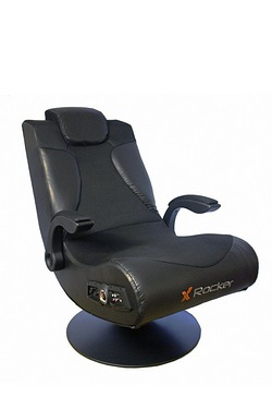 X-Rocker Vision Gaming Chair