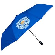 Official Licensed Leicester City Co...