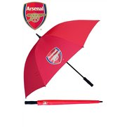 Official Licensed Arsenal Single Ca...