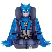 Character Car Seat