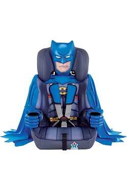 Kidsembrace Group 1 2 3 Car Seat Ba...