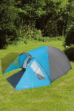 Yellowstone Ascent 2 Person Tent