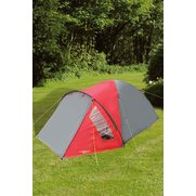 Yellowstone Ascent 4 Person Tent