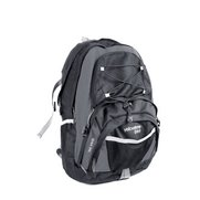 Yellowstone Orbit 30L Rucksack
