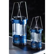 Yellowstone LED Family Camping Lant...