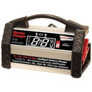 Intelligent Battery Charger 10 Amp