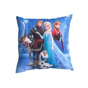 Disney Frozen Stellar Reversible Cu...