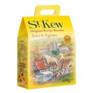 St. Kew Village Original Recipe Bis...