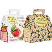 St. Kew Spring Carry Home Pack - Tw...