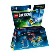 LEGO Dimensions Fun Pack - Benny