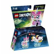 LEGO Dimensions Fun Pack - Unikitty