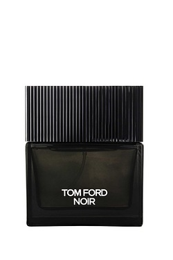 Tom Ford Noir Mens Eau de Parfum
