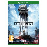 Xbox One: Star Wars Battlefront