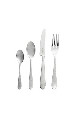 Viners Glamour 24 Piece Cutlery Set
