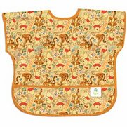 Hippychick Disney Junior Bib - Winn...