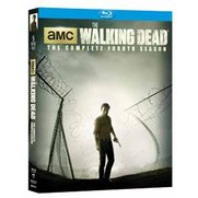 The Walking Dead - Season 4 - 5x Bl...
