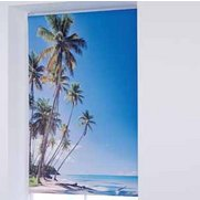 Photo Print Roller Blind - 2ft-6ft